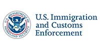 ICE – U.S Immigration and Customs Enforcement